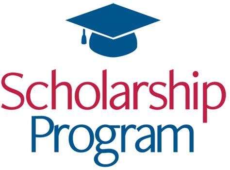 College Scholarships for Kids Under 21 Edvisors