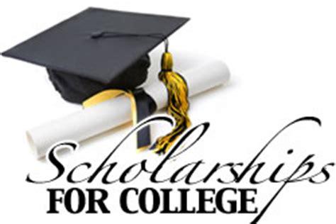 Volunteer for Easy College Scholarships - Do Something