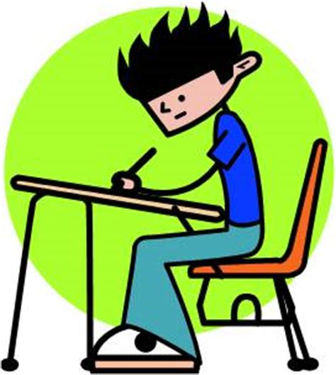 The Importance of Work-Life Balance Essay Example for Free
